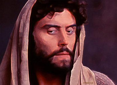 кто такой иуда в библии