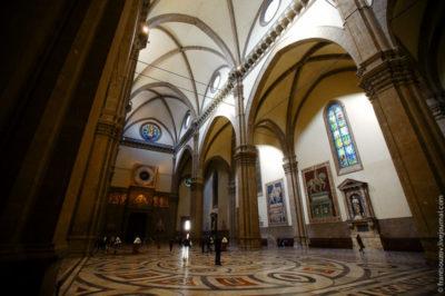 Что такое кафедральный собор