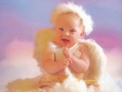 Когда день ангела у Василины