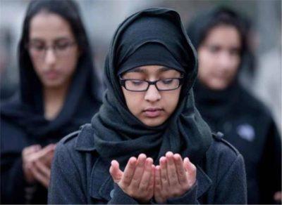 Что такое Тоба в исламе