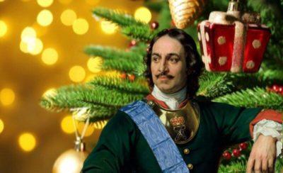 Кто ввел летоисчисление от Рождества Христова