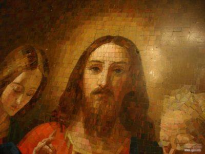 Сколько было апостолов на Тайной вечере