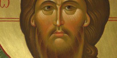 почему христа называют спасителем