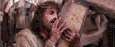 Сколько лет было Христу когда он умер