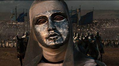 Когда был захвачен Иерусалим