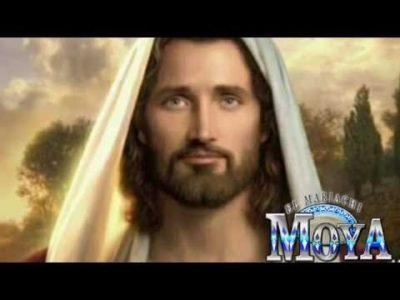 Кто является отцом Иисуса Христа