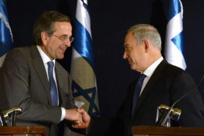 Какие страны признали Иерусалим столицей Израиля