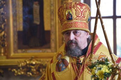 Как назывался первый православный собор Киевской Руси