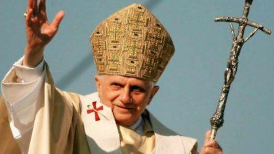 Как называется головной убор у католиков