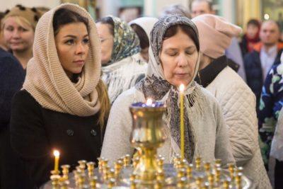 Сколько православных христиан в мире