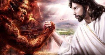 как попасть к богу