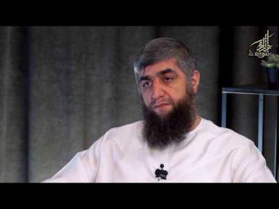 Можно ли сдавать кровь в исламе