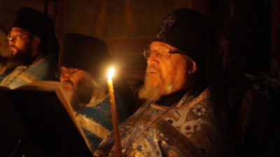 отец власий боровский монастырь как попасть