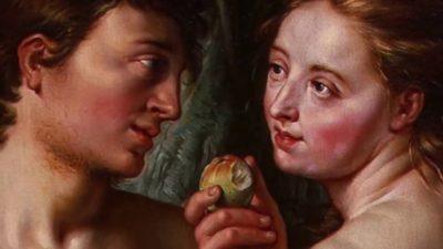 Сколько всего детей было у Адама и Евы