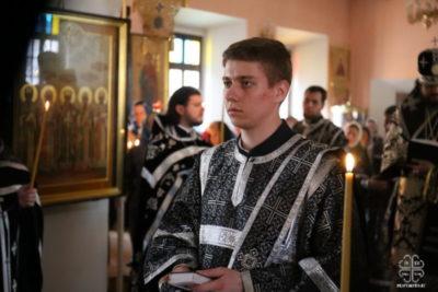 Сколько существует канонических Евангелий