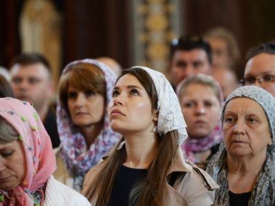Сколько процентов православных в Беларуси