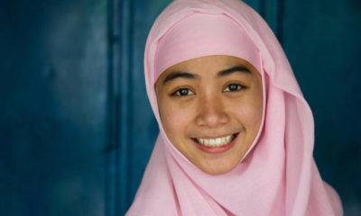 Что означает имя Анис в исламе