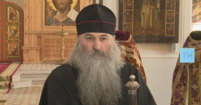 В чем разница между старообрядцами и православными