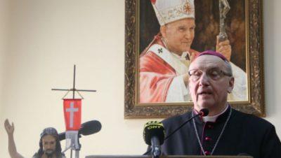 Кого больше в Беларуси католиков или православных