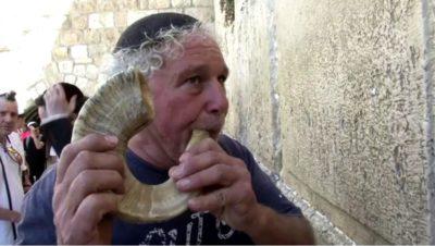 В каком году был разрушен Иерусалимский храм