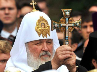 Кто исповедует православие в России
