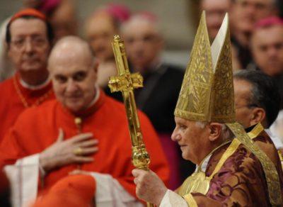 Когда греко католики празднуют Рождество