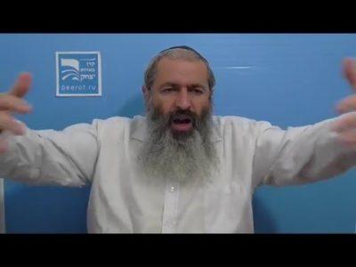 кто вывел евреев из египта