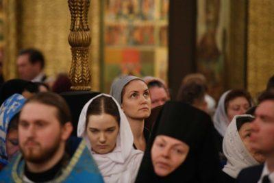 Кто построил Успенский собор Московского Кремля поле чудес