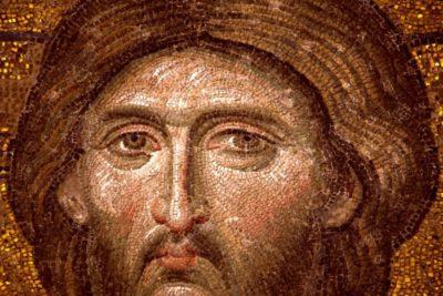 Кто построил Собор Святой Софии в Константинополе