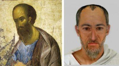 Кто из апостолов был убит первым