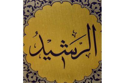 Что означает имя Ринат на арабском