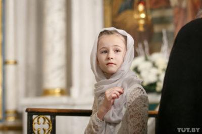 Когда православные начали праздновать Рождество 7 января