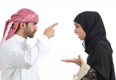 Чем отличаются арабы и мусульмане