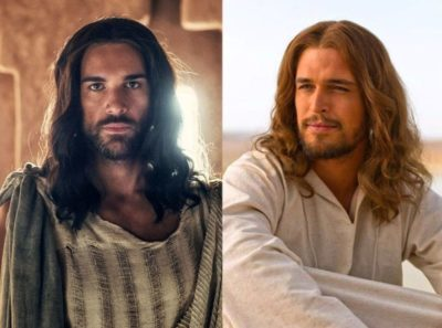 Как звали родных братьев Иисуса