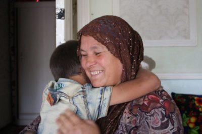 как живут в таджикистане обычные люди