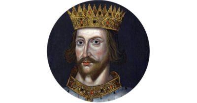 когда произошло нормандское завоевание англии