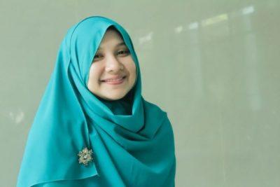 Что означает имя Амин в исламе