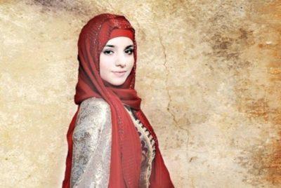 Что значит имя Тамила на арабском