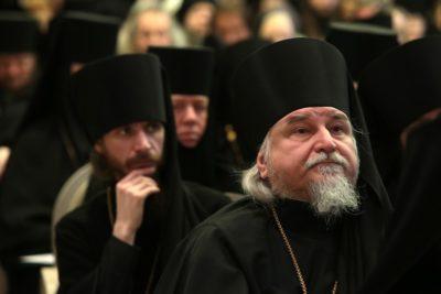 сретенский монастырь как добраться