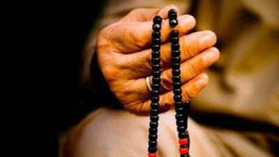 Для чего нужны четки в исламе
