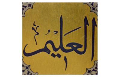 Что означает женское имя Алима