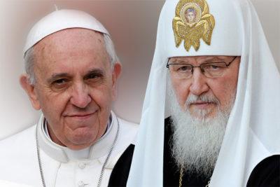 Кого больше католиков или православных