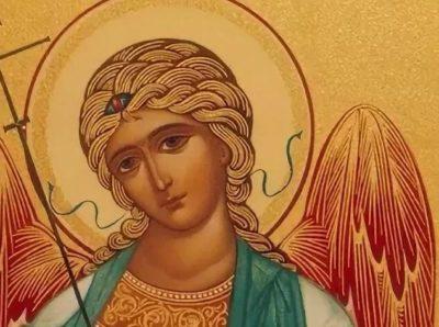 Можно ли узнать имя своего ангела хранителя