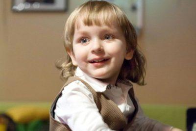 Что означает имя Мирон для ребенка