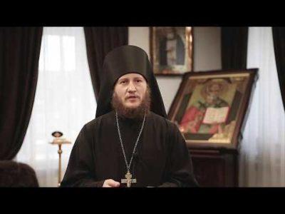 Сколько православных монастырей в России