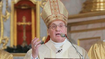 Сколько католиков в Гродно