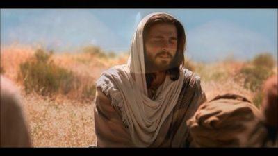 В чем суть проповеди Иисуса Христа