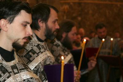 что такое православие и христианство