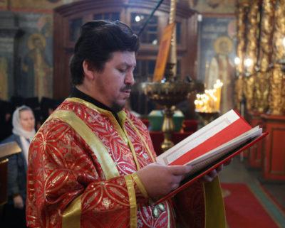 Кто похоронен в Архангельском соборе Кремля