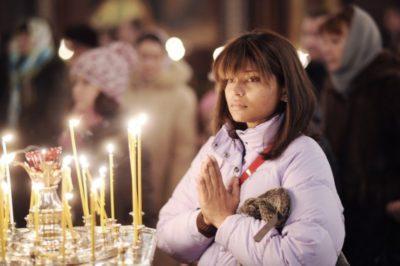 Как называется неделя после Рождества Христова